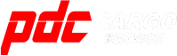 Logo Image - PDC Cargo