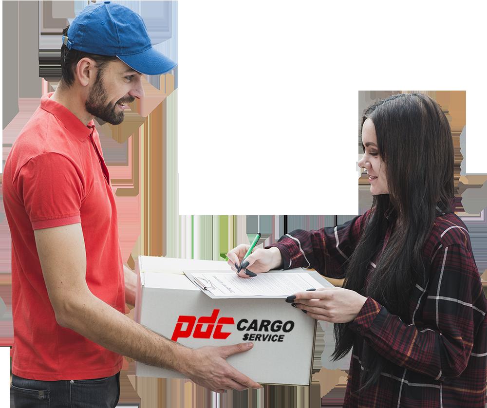 Cheap cargo to Pakistan